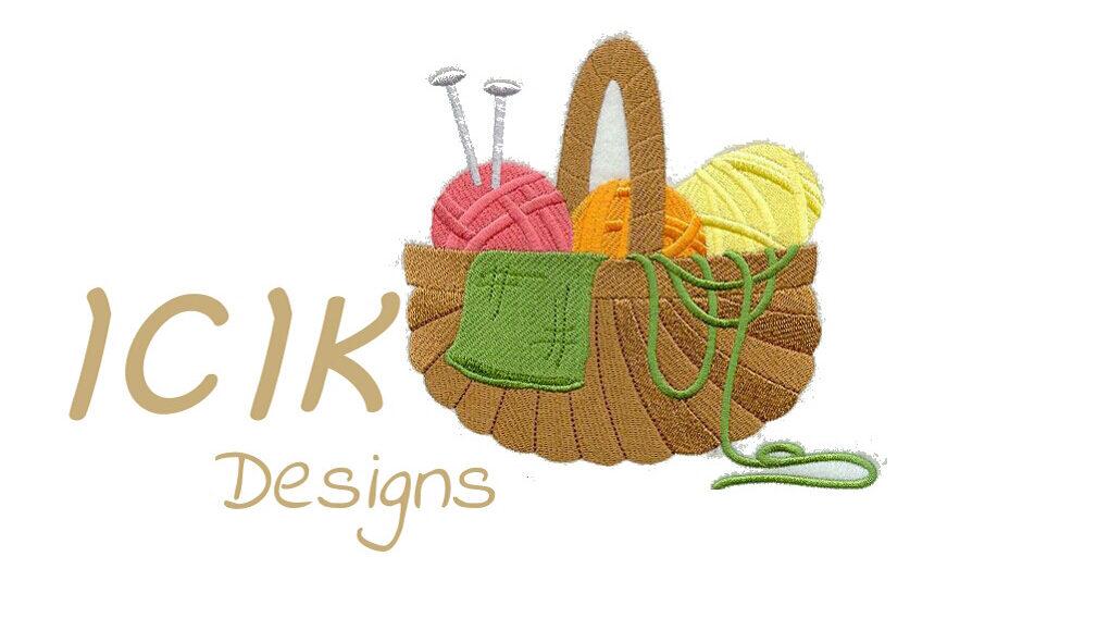 Iciko Designs