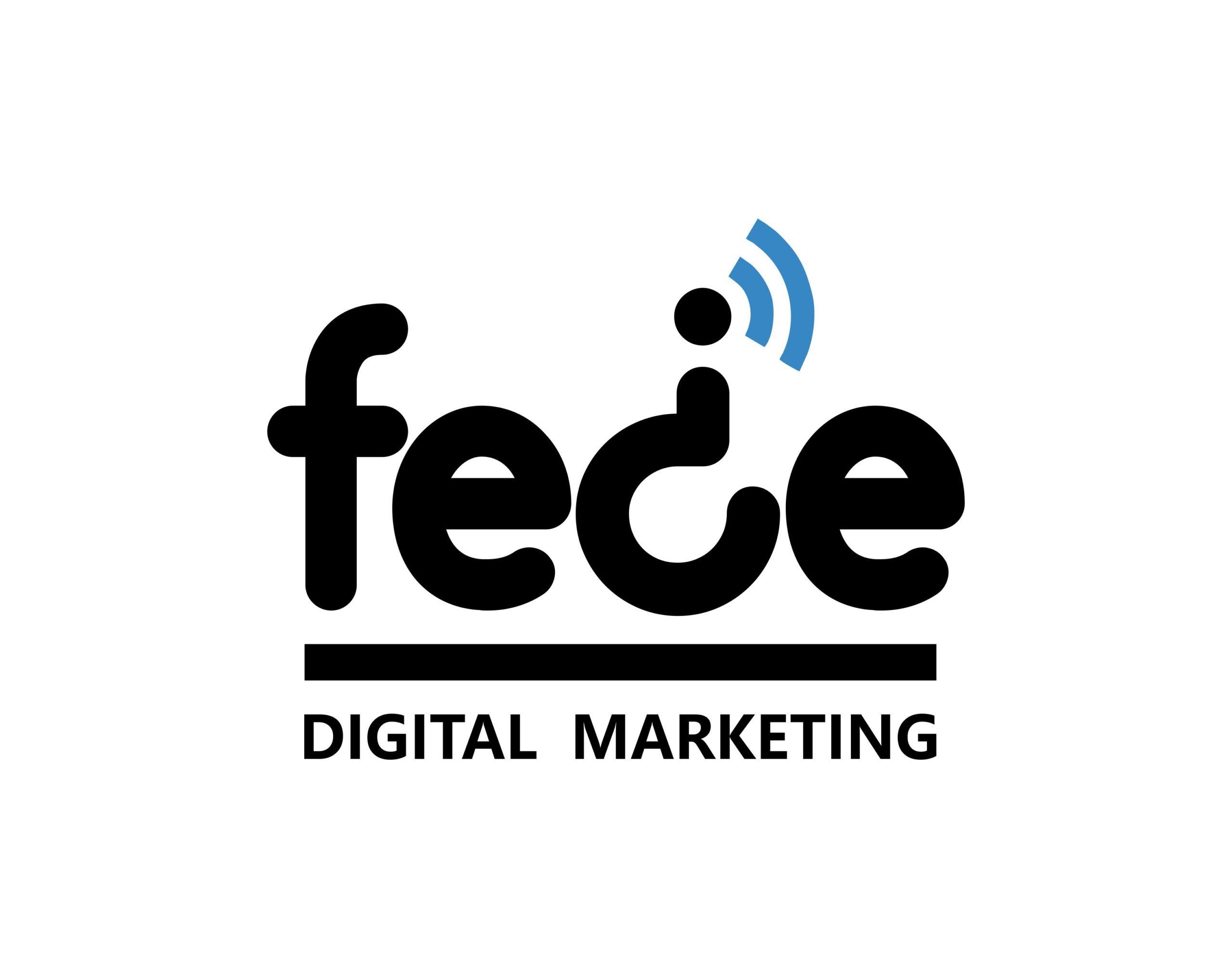Fede Digital Marketing